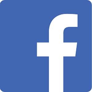 SABBE Services on Facebook