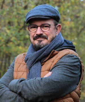 Olivier Sabbe